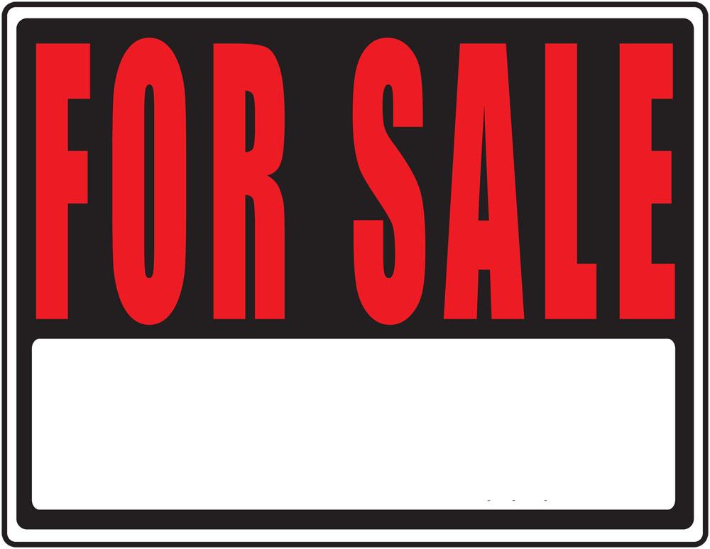 cars for saleの商品一覧 la dubz